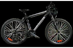 Новые велосипеды 2020