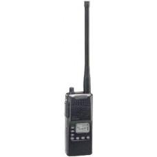 Рация Icom IC-A4