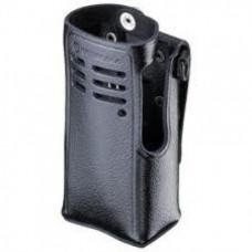 Чехол Motorola HLN9665