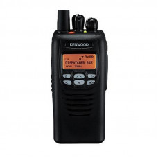 Радиостанция Kenwood NX-300-ISCGK