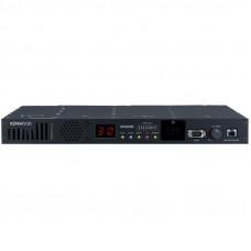 Ретранслятор Kenwood NXR-800K3