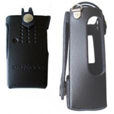 Чехол Kenwood KLH-119