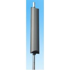 Панельная секторная антенна RAO-14GL-70