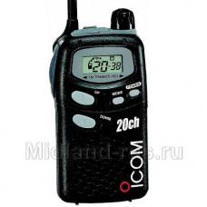 Рация Icom IC-4008