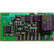 Модуль Sirus US-04-2