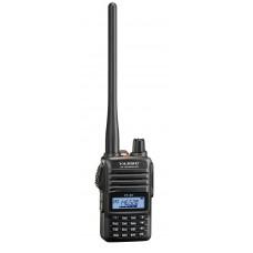 Радиостанция  Yaesu FT-4V