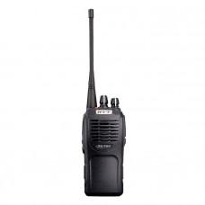 Радиостанция Hytera TC-700Ex(FM)