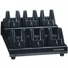 Зарядное устройство Vertex VAC-6921CEX