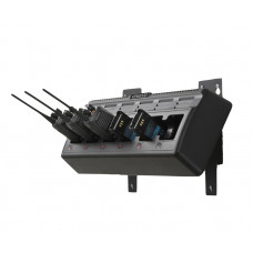 Зарядное устройство Kenwood KSC-356E
