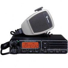 Автомобильная антенна Vertex VX-7200