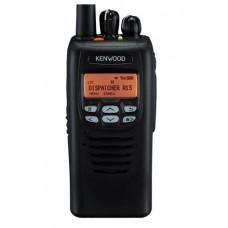 Радиостанция Kenwood NX-300-ISK2