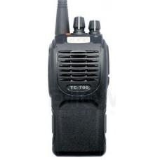 Радиостанция Hytera TC-700 MD