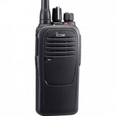 Радиостанция Icom IC-F29DR