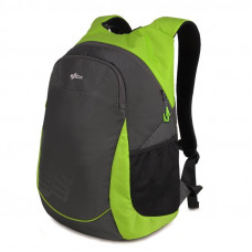 Рюкзак EBOX ENL77215B-green
