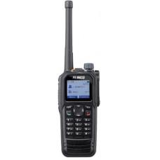 Радиостанция ALINCO DJ-D47 (GPS)