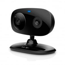 Видеоняня Motorola Focus66-B c Wi-Fi