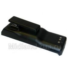 Аккумулятор Vertex CNB-391
