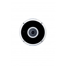 Камера видеонаблюдения Avigilon H4 Fisheye