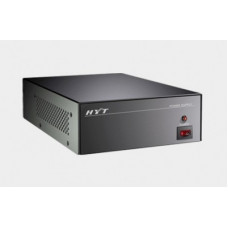 Блок питания Hytera PS15001