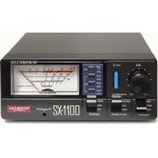 Измеритель КСВ и мощности Diamond SX-1100