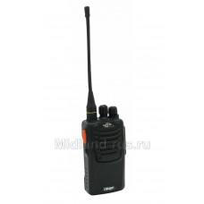 Рация Связь Р-35 (137-174 МГц)