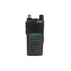 Рация Alinco DJ-195 (EBP-48N+EDC-94)