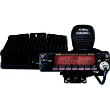 Радиостанция ALINCO DR-635T