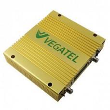 Репитер сотовой связи Vegatel VT3-1800