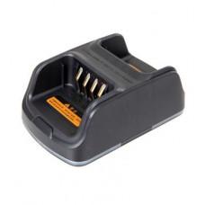 Зарядное устройство Hytera CH10A06