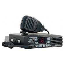 Радиостанция Kenwood NX-740HK