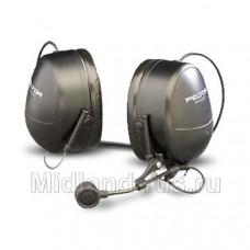 Гарнитура  Peltor Headset MT7H79B