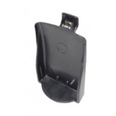 Чехол Motorola JMZN4023