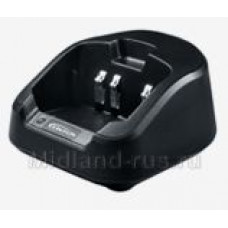 Зарядное устройство для рации LINTON LT-5800