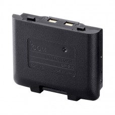 Аккумулятор  Icom BP-216