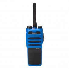 Радиостанция Hytera PD715Ex