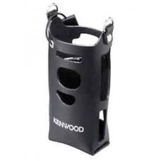 Чехол Kenwood KLH-168EX