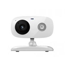 Wi-Fi-видеоняня Motorola Focus66