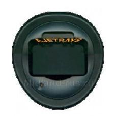 Зарядное устройство AJETRAYS AJSC-444