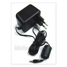 Зарядное устройство Icom BC-110DR