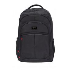 Рюкзак EBOX ENL76515B-1