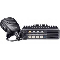 Автомобильные рации Icom IC-F6013H