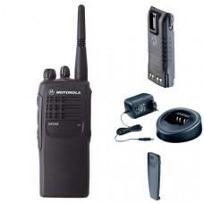 Радиостанция MOTOROLA GP-340 VHF