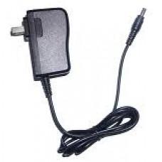 Адаптер Hytera PS2007