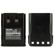 Аккумулятор  Vector BP-44