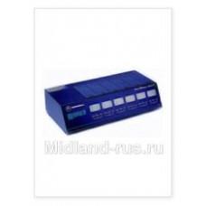 Зарядное устройство Motorola WPLN4080/NDN4006