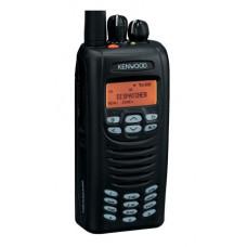 Радиостанция Kenwood NX-300-ISK4
