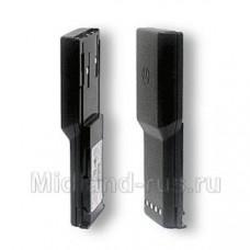 Аккумулятор  Motorola HNN8148