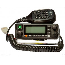 Рация возимая Аргут А-703 VHF