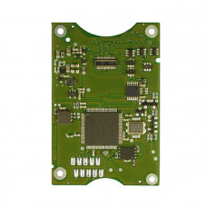 Модуль Icom UT-110 #01