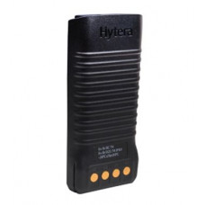 Аккумулятор Hytera BL1807-Ex